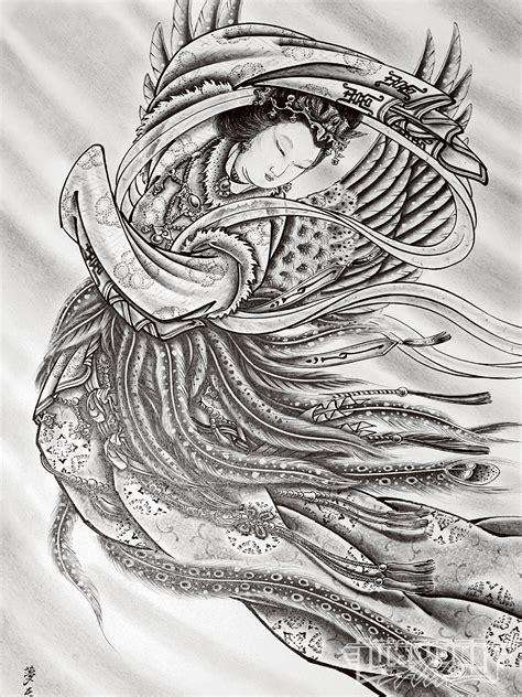 tattoo artist horiyoshi iii lowrider arte magazine