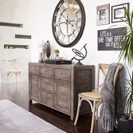 home decor accessories store modern contemporary furniture store home decor