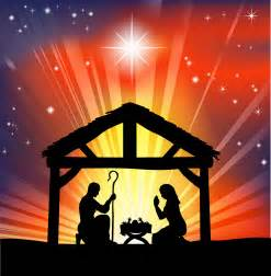 nativity manger of bethlehem baby jesus free poem