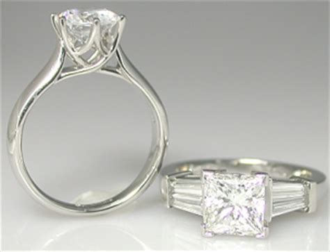 cheap engagement rings 500 cheap jewelry tennessee wholesale engagement rings wedding rings for buy