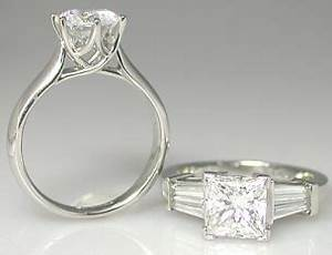 cheap jewelry tennessee wholesale engagement rings With cheap wedding rings for sale