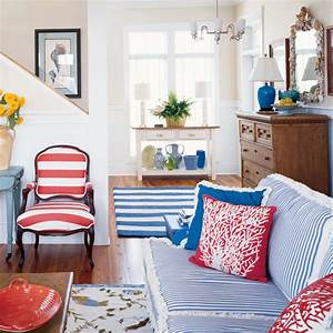 Living Colors Hue : beach house color ideas coastal living ~ Eleganceandgraceweddings.com Haus und Dekorationen