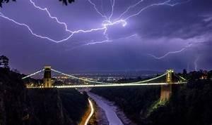 Autumn storms Britain   UK   News   Express.co.uk
