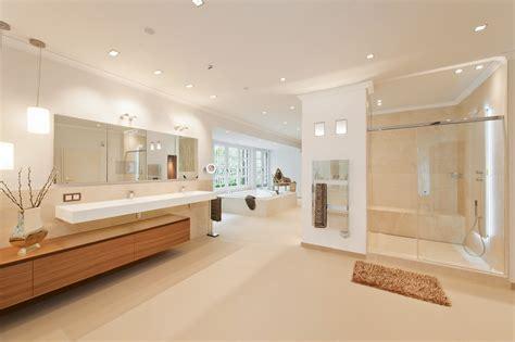 aktuelle badezimmer trends die besten b 228 der aktuelle badtrends 2017 moderne badgestaltung