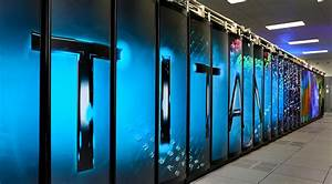 Ibm To Deliver 200-petaflop Supercomputer By Early 2018  Cray Moves To Intel Xeon Phi