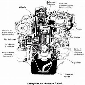 Mec U00e1nica Diesel Y Automotriz