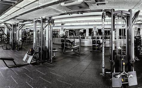 fauteuil de bureau ergonomique v2 plus salle de sport porte d orleans 28 images epub
