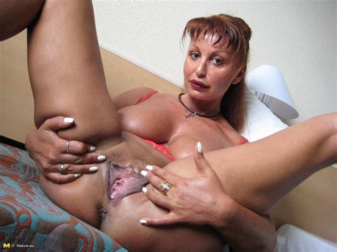 Mature Horny Woman Solo Babes Video Xxx