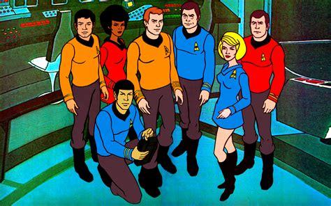 Trek Animated Wallpaper - trek animated wallpaper