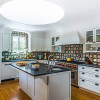 remodel kitchen ideas Incredible Kitchen Remodeling Ideas — The Family Handyman