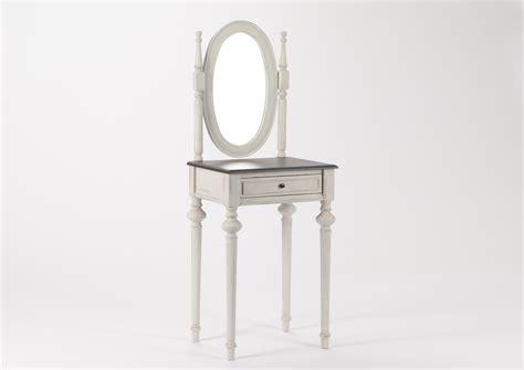 bureau baroque pas cher coiffeuse baroque pas cher 28 images meubles baroques