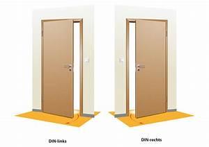 Tür Din Links : stylet r 13 wei lack designt r ~ Orissabook.com Haus und Dekorationen