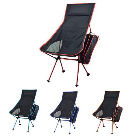 chaise peche achetez en gros pliage chaise de plage en ligne à des