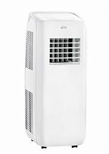 Mobile Klimaanlage Test 2015 : mobile klimaanlage test 2020 die 15 besten klimager te im ~ Watch28wear.com Haus und Dekorationen