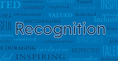 virtual service recognition retirement university