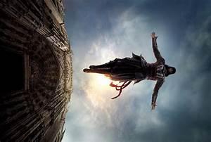 Assassin's Creed - ...tutto è lecito, anche fare film di ...