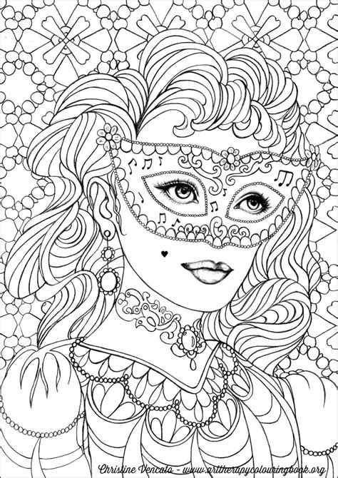 coloring page  adult coloring worldwide art