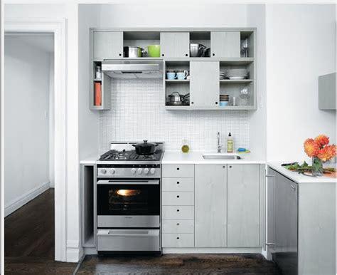 Small Kitchen Interior Designs  Interior Design Ideas