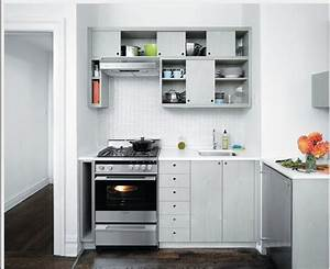 Small kitchen interior designs interior design ideas for Interior decoration for very small kitchen
