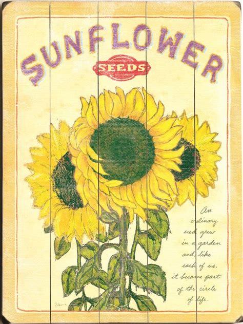 motif joss 7 best images about florist vintage signs on