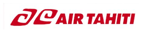 chambre londres vols air tahiti tous les billets d 39 avion d 39 air tahiti