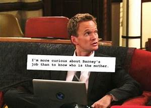 #himym | HIMYM! | Pinterest | We and Wells