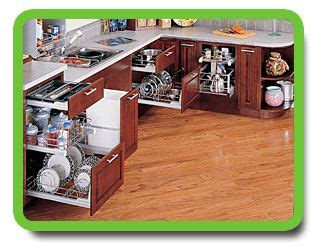 kitchen design for elderly 252 best images about handicap accessible ideas on 4432