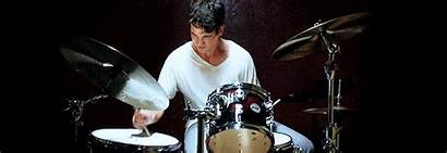 Whiplash Miles Teller Gifs Drumming Drummer Goodbye