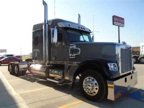 freightliner glider kit trucks  sale