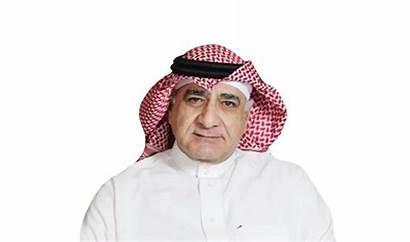 Al Turki Saleh