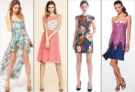 juniors dress dresses for wedding guests for juniors pictures fashion