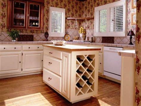25 Brilliant Kitchen Storage Solutions  Architecture & Design
