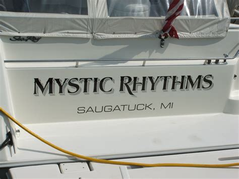 Boat Name Lettering by Boat Name Lettering Pictures To Pin On Pinsdaddy