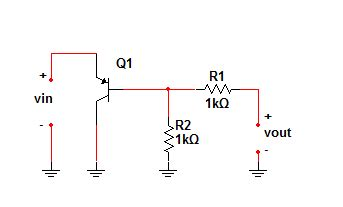 Are These Resistors Parallel Electrical Engineering