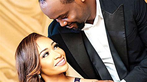 Tinubu returns to drawing board. Seyi Tinubu, Wife Welcome Their 2nd Child » NaijaVibe