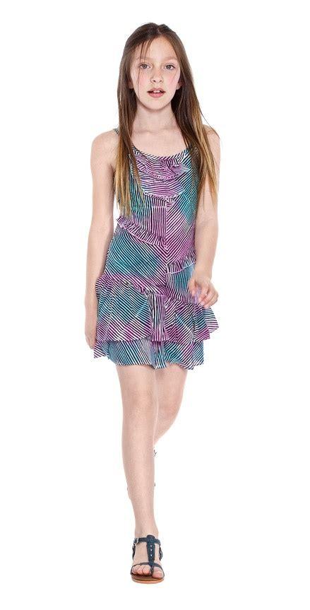 Tween dressu2026love love loveu2026. | Tween fashion | Pinterest ...