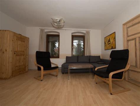 Wohnung Mieten Dresden Wilder Mann by Am Wilden Mann In Dresden Herr Gunnar Grimmer