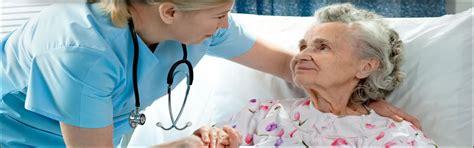 cuisine à domicile santé assistance et soins infirmiers 5325 dep 1800
