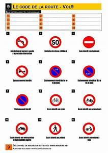 Tests Code De La Route : code de la route gratuit 2017 tests et cours en ligne autos post ~ Medecine-chirurgie-esthetiques.com Avis de Voitures