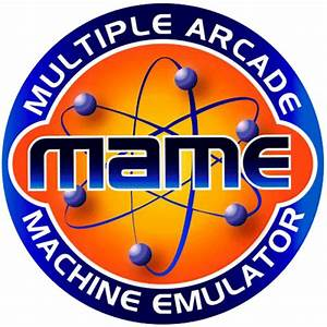 mame arcade cabinet sticker 700x700 gistlabsnet With kitchen cabinets lowes with apple logo stickers
