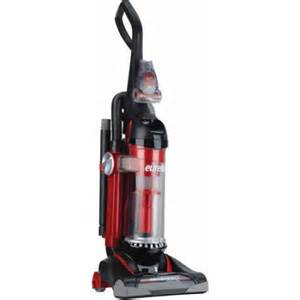 eureka airspeed exact pet bagless upright vacuum as3001a