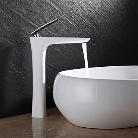 rubinetti bianchi ᐅ miscelatori rubinetti colorati bianchi neri oro x