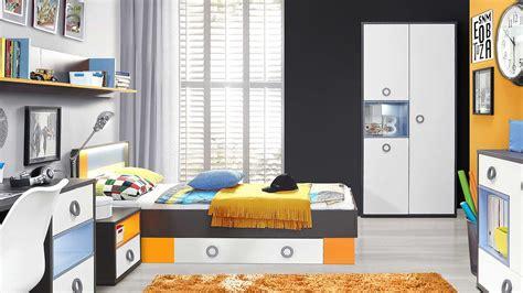 Jugendzimmer Colors Kinderzimmer In Uni Wolfram Grau Weiß