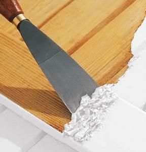 renover un meuble en bois comment restaurer meuble en With comment decaper un meuble en bois