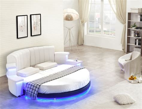 led chambre popular bed framesbuy cheap bed frames lots