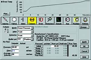 Agilent Technologies G3180b Users Manual