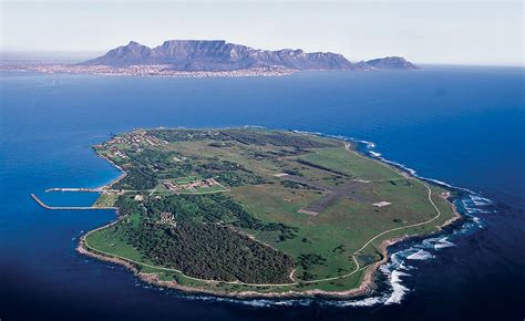 The Ultimate Guide 56 Best Things To Do In Cape Town