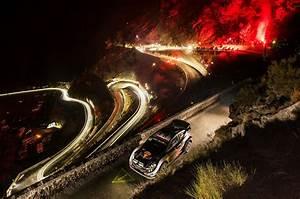 Classement Monte Carlo 2018 : rallye monte carlo s bastien ogier le champion en qu te perp tuelle rallye monte carlo 2018 ~ Medecine-chirurgie-esthetiques.com Avis de Voitures