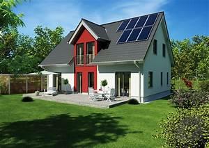 Dennert Haus Preise : icon tre mit satteldach von dennert massivhaus ~ Lizthompson.info Haus und Dekorationen
