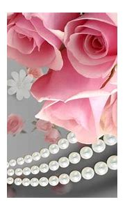 Pink Roses 1920x1080 - Wallpaper, High Definition, High ...